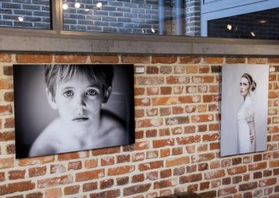 Lens op de Mens 2017 | WPC | CC Palethe