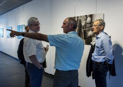 Lens op de Mens 2017 | Patrick Bardyn | CC Palethe