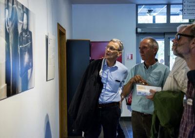 Fotofestival Lens op de Mens 2017 | Patrick Bardyn | CC Palethe