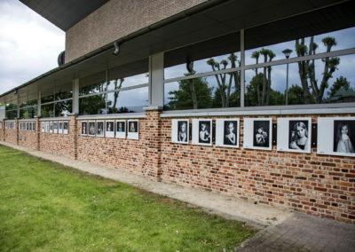 Lens op de Mens 2017 | route speeltuin Pelterke