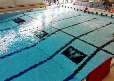 Lens op de Mens 2017 | Zwembad Dommelslag