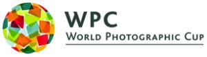 Logo WPC