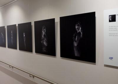 Lens op de mens 2019 | Pelle Melle | Jurylid Andy Hens