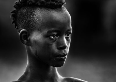 Lens op de mens 2019 | Brons ProfPrijs Creative Fotografie | © Peter Testelmans