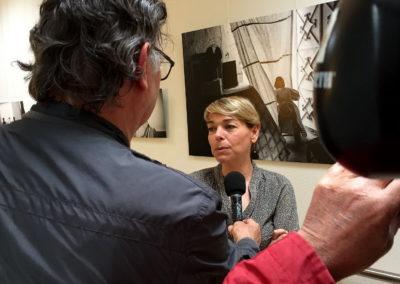 Lens op de Mens 2019 | Rusthuis St. Jozef | Wendy Marijnissen