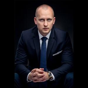 Martin Krystýnek MQEP