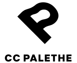 Logo CC Palethe