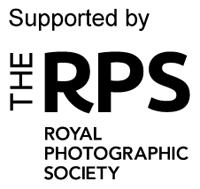 RPS - Royal Photographic Society