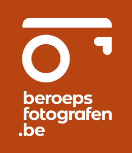 beroepsfotografen.be