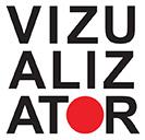 Vizualizator Photo Festival Serbia logo
