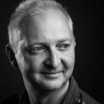 Peter Testelmans | LodM 2021 | Award Creatieve Fotografie