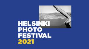 HelPhoto 2021