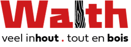 Walth logo