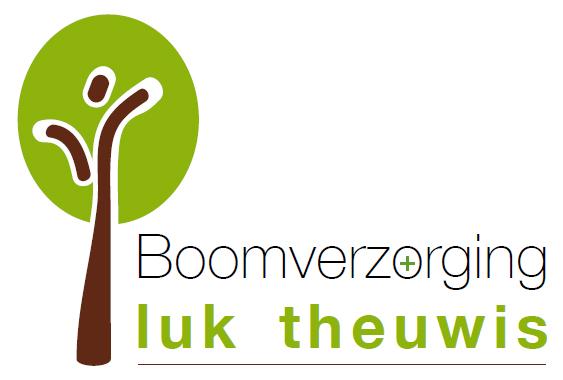 Luk Theuwis logo