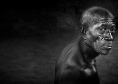 Lens op de Mens 2021 | Silver Amateurs | © Marc Apers