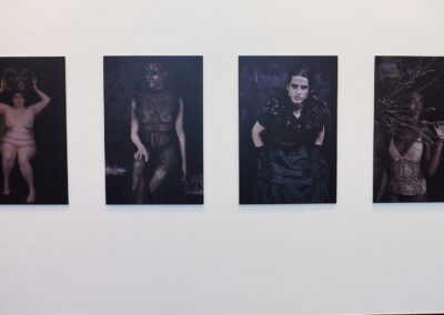 Lens op de Mens 2021 | Palethe | Barbara Vandendriessche