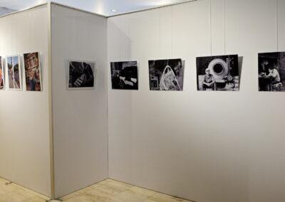 Lens op de Mens 2021 | Palethe | RPS - Royal Photographic Society