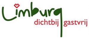 Toerisme Limburg logo